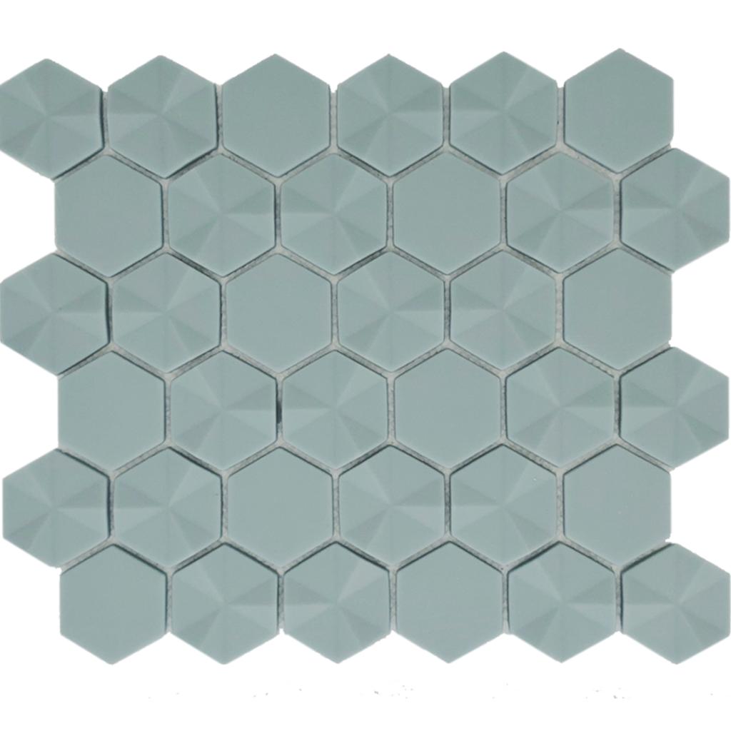 Hexa4