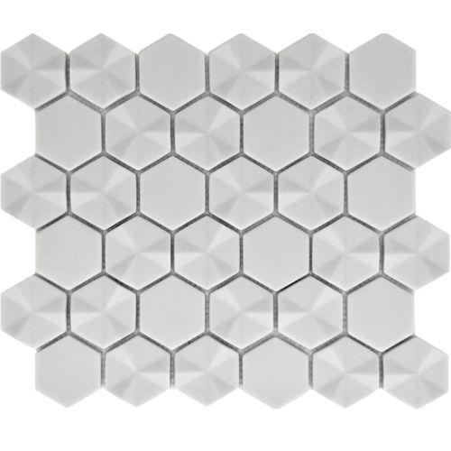 Hexa1
